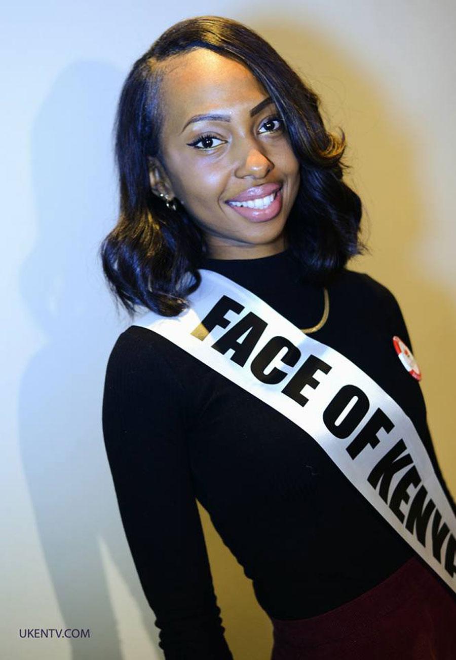 Face-Of-Kenya-Germany2