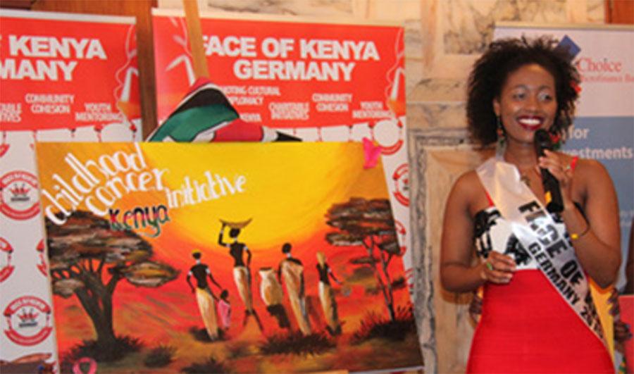 Face-Of-Kenya-Germany4