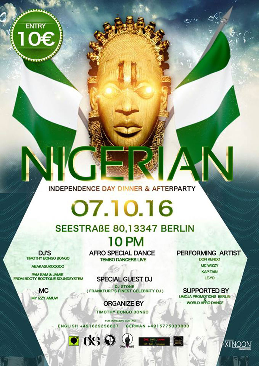 Nigerian-Independence-Day-Berlin2