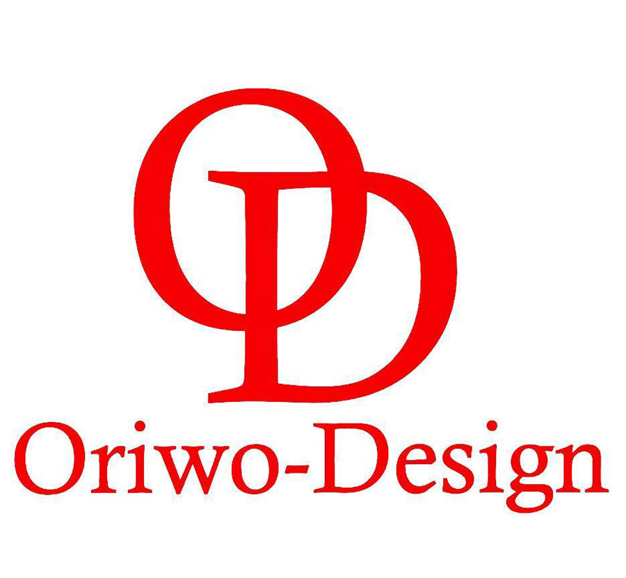 Oriwo-Design-Logo