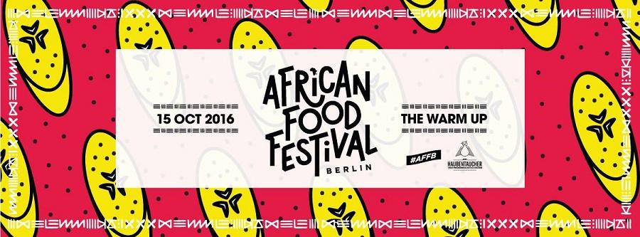 African-Food-Festival-Berlin
