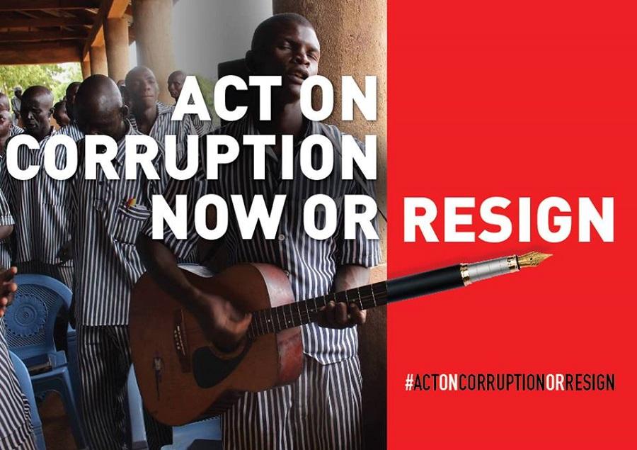 Act-on-corruption