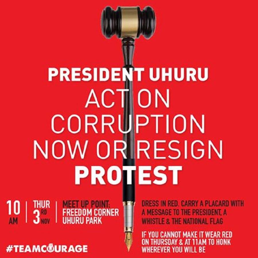 Act-on-corruption1