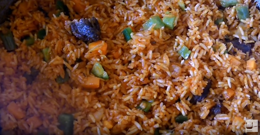 Assorted-Jollof-Ghana