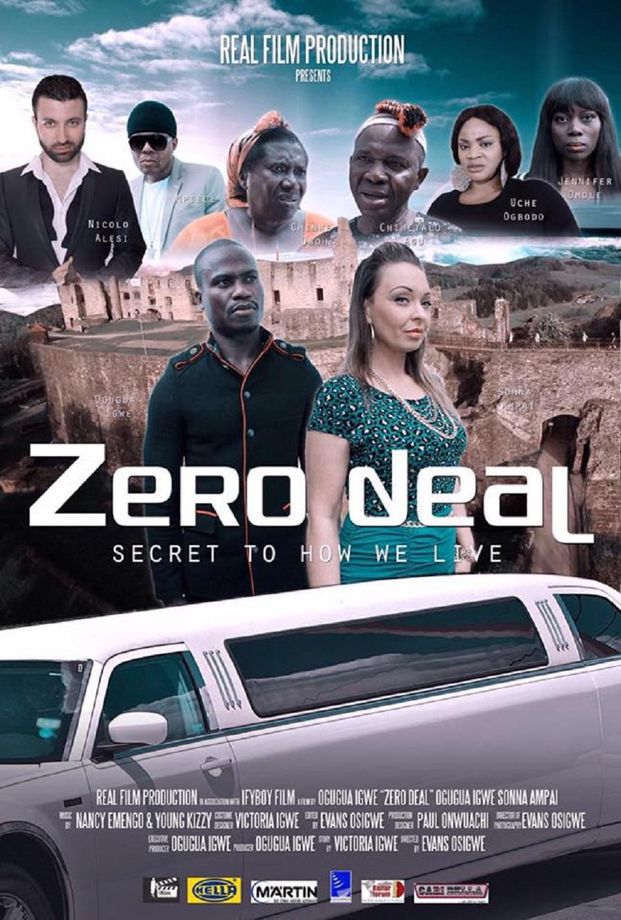 Zero-Deal1