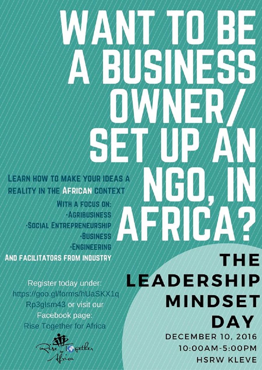 Leadership-Mindset-Day
