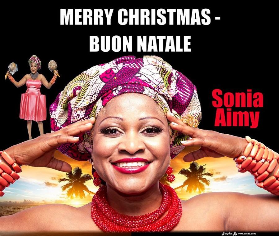Sonia-Aimy-Cover