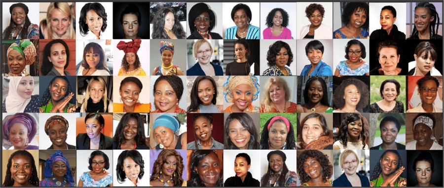 Moving-Women-Empowerment-Conference