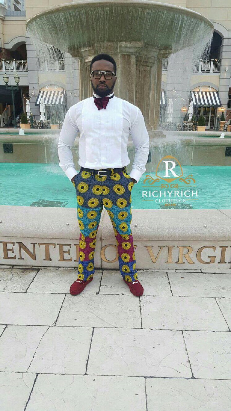RichyRich-Clothings3