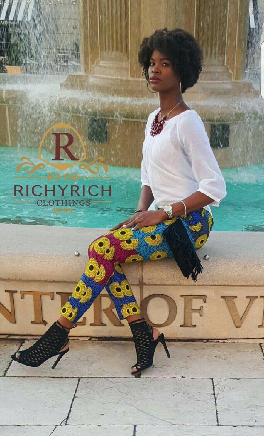 RichyRich-Clothings6