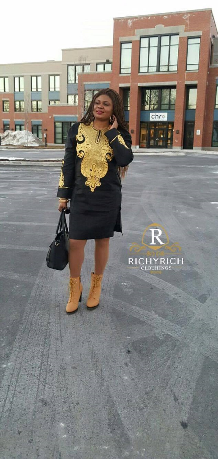 RichyRich-Clothings9