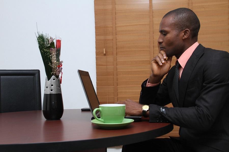 African-business-man9
