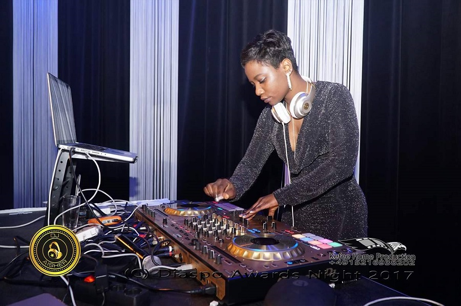 DJ-Aisher2