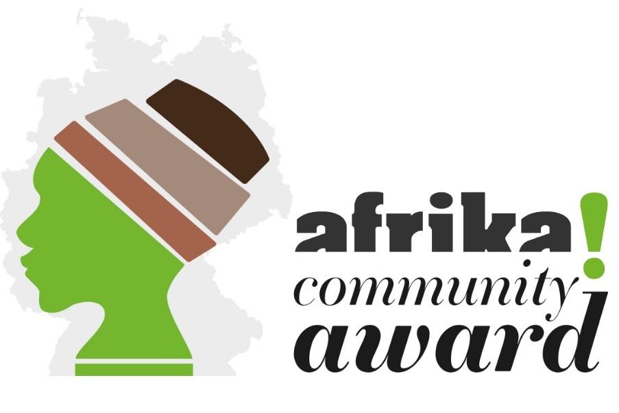 Africa-community-award