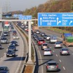 New traffic rules come into force