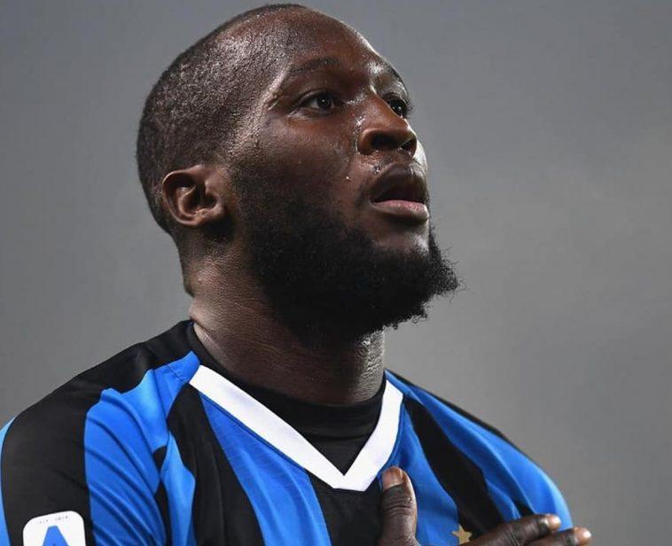 Romelu Lukaku move Chelsea