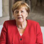 Germany coronavirus restrictions