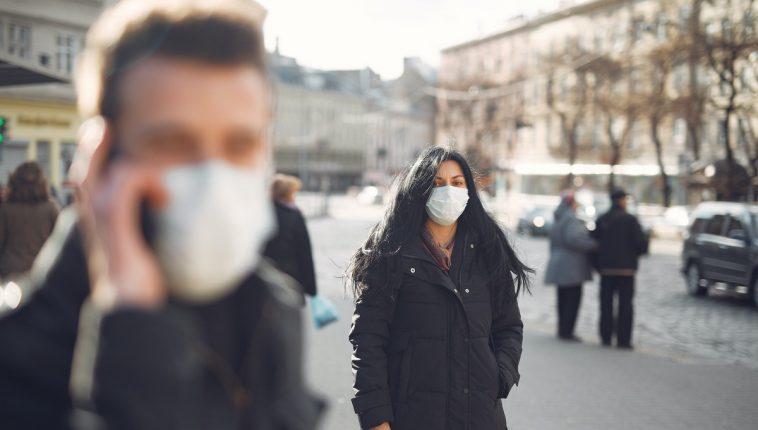 coronavirus quarantine fine