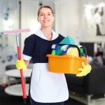 Regularisation of domestic workers in Italy
