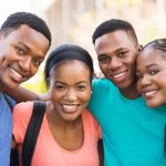 Fellowship on African studies in Germany