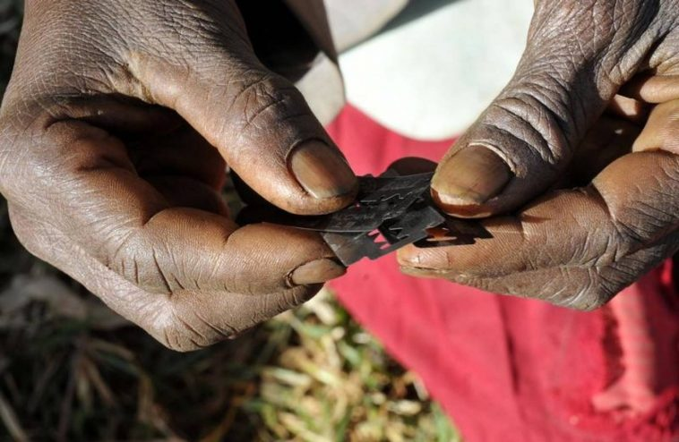 Sudan bans Female Genital Mutilation