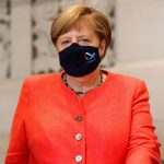Coronanvirus restrictions in Germany