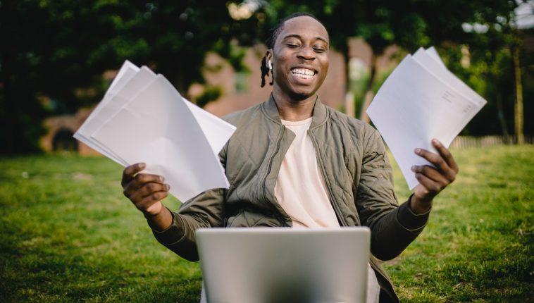 coronavirus student loans