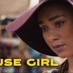 short film house girl