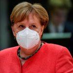 Merkel introduces new coronavirus restrictions