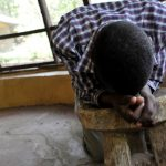 13 year old sentenced to prison in Nigeria