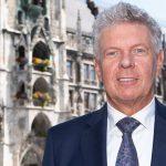 new corona rules in Munich