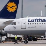 Lufthansa Resumes Flights to Nigeria