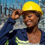 ghana women in business