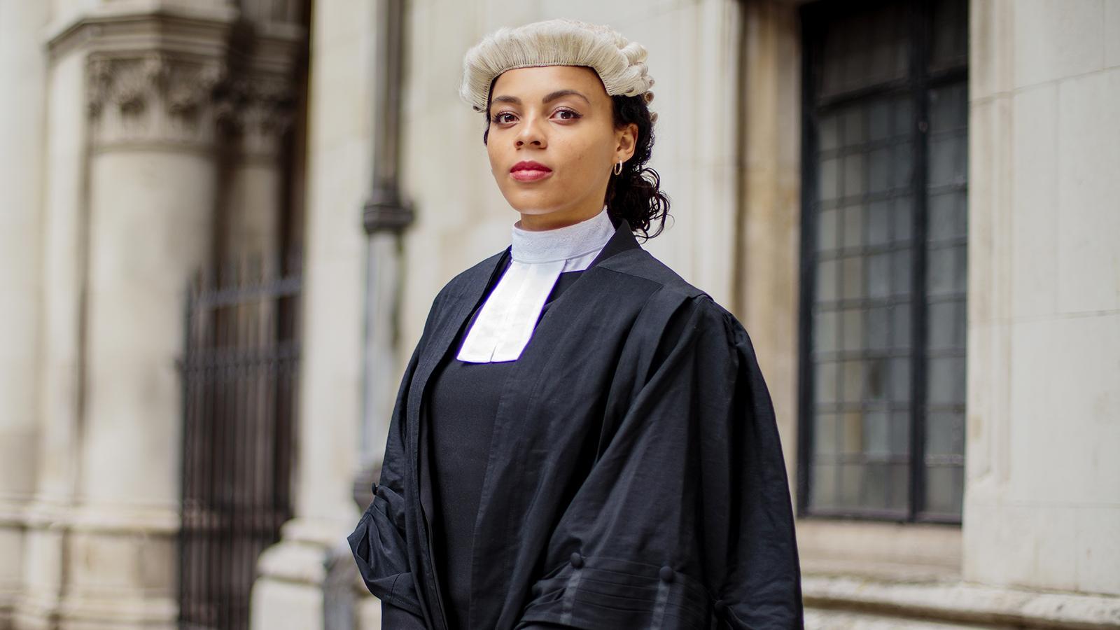Alexandria Wilson anti-racism training in UK