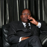 marriage is a form of enslavement Chris Kirubi