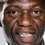John Akude
