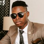 Vicmass Luodollar releases new hit tracks