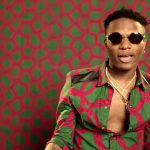 Wizkid releases new song 'No Stress'