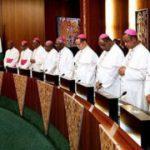 catholic bishops endorse #endSARS