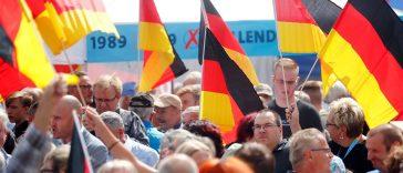 new regulations in Germany in October