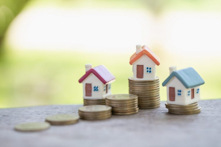 reduce the housing price in Germany