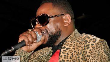 Igwe Prezda Bandasson releases a new track