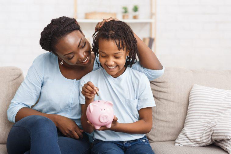 Kindergeld allowance 2021