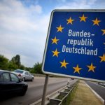quarantine rules for travellers to Berlin