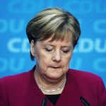 German Prime ministers reject harsh restriction plan
