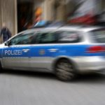 Fight in asylum seekers hostel Germany