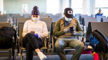EU countries stop quarantine