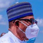 Nigeria COVID 19