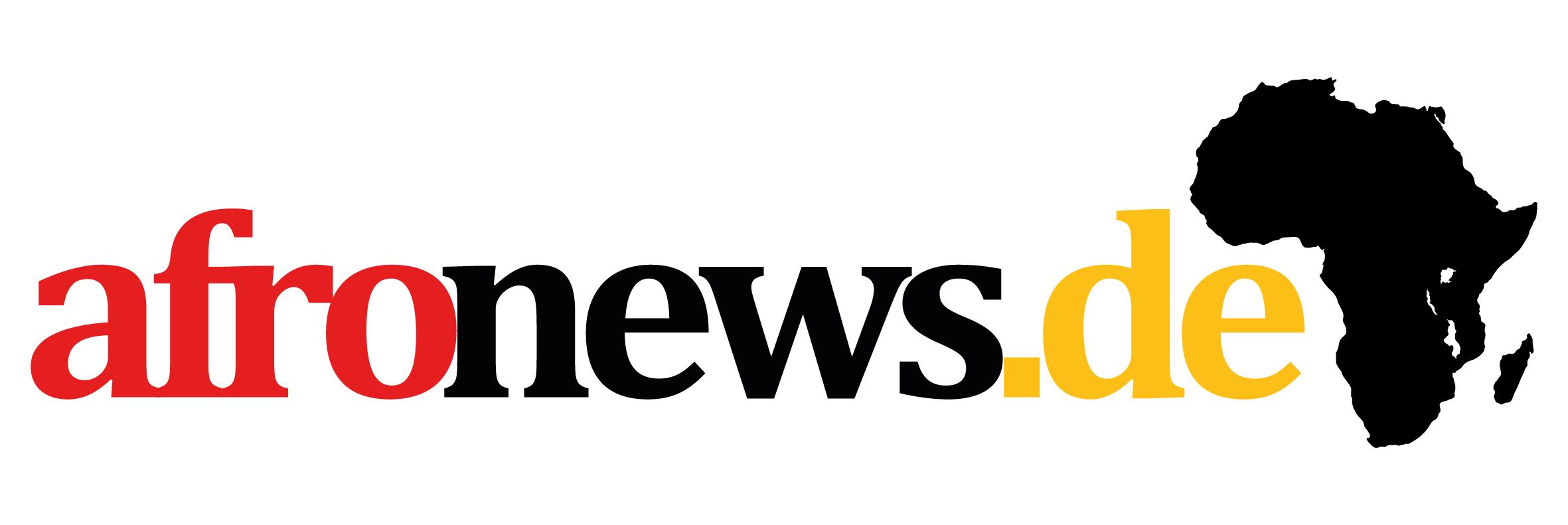 Afronews Germany