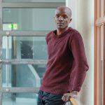 Kenyan teacher in Germany mistaken for burglar